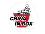 chinabox